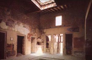 Casa Del Chirurgo Images Media Unimondo