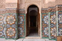 Arte marocco africa settentrionale africa paesi home
