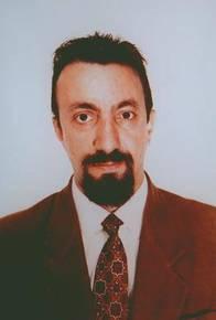 Alfredo Ormando
