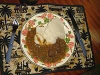 Cibo alimentazione e ricette burkina faso africa for Gombo ricette